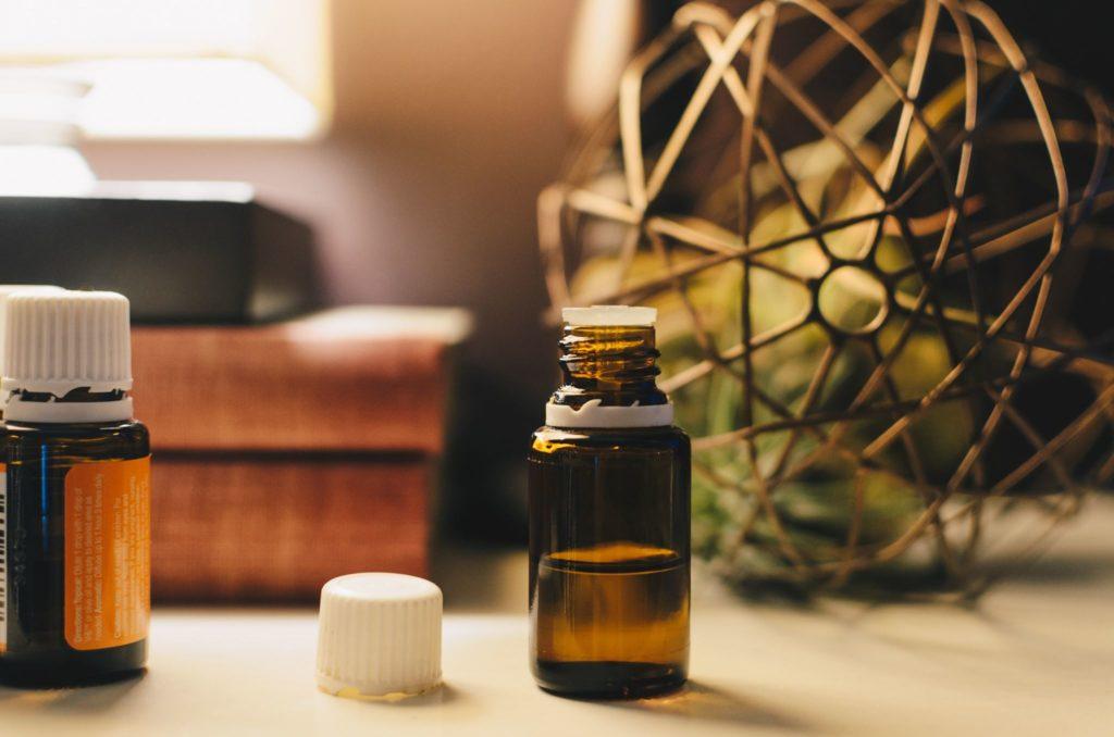 masaż ciepłym olejem białystok